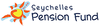 Seychelles Pension Fund
