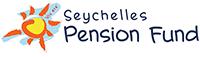 Seychelles Pension Fund